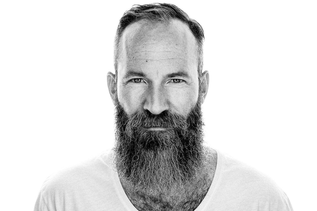 Bartweisheiten blackbeards