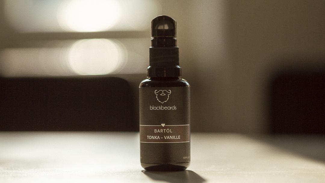 Der Duft von Vanille wird im Bartöl der blackbeards mit fein herber Tonkabohne und einem Hauch zitrischer Bergamotte zu einem herrlichen Pflege- und Dufterlebnis.