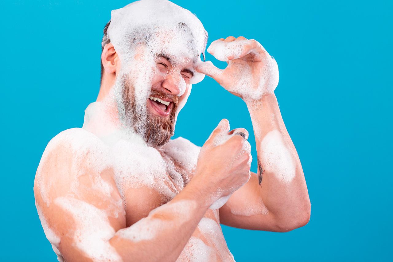 blackbeards Bartpflege Angebote im Mai 2019