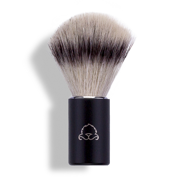 Ein Rasierpinsel von blackbeards