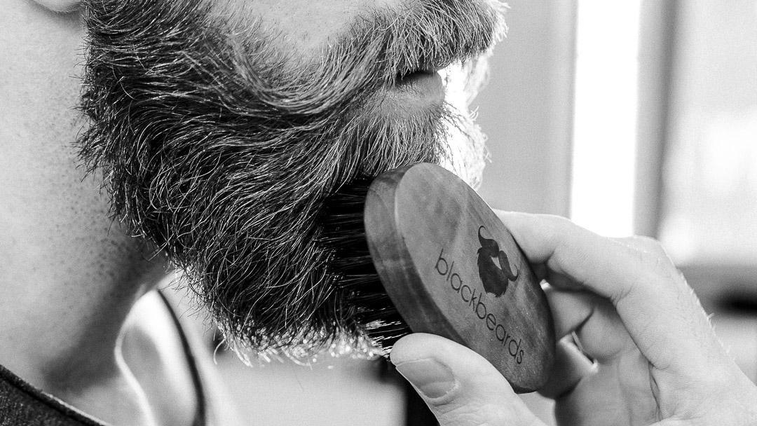 Bartpflege Ratgeber