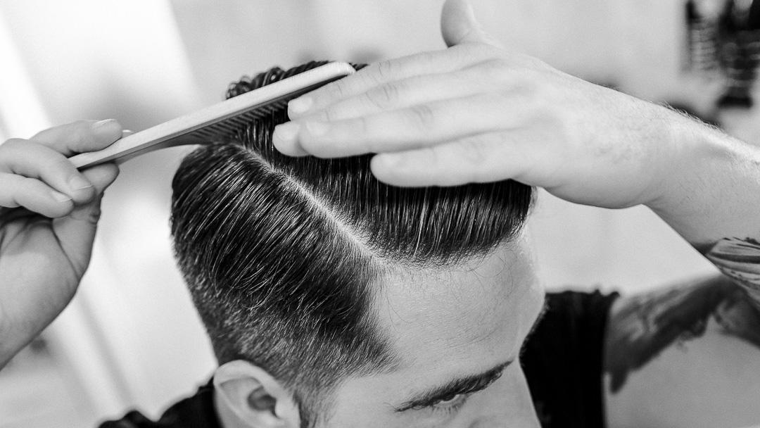 Haarpflege Ratgeber