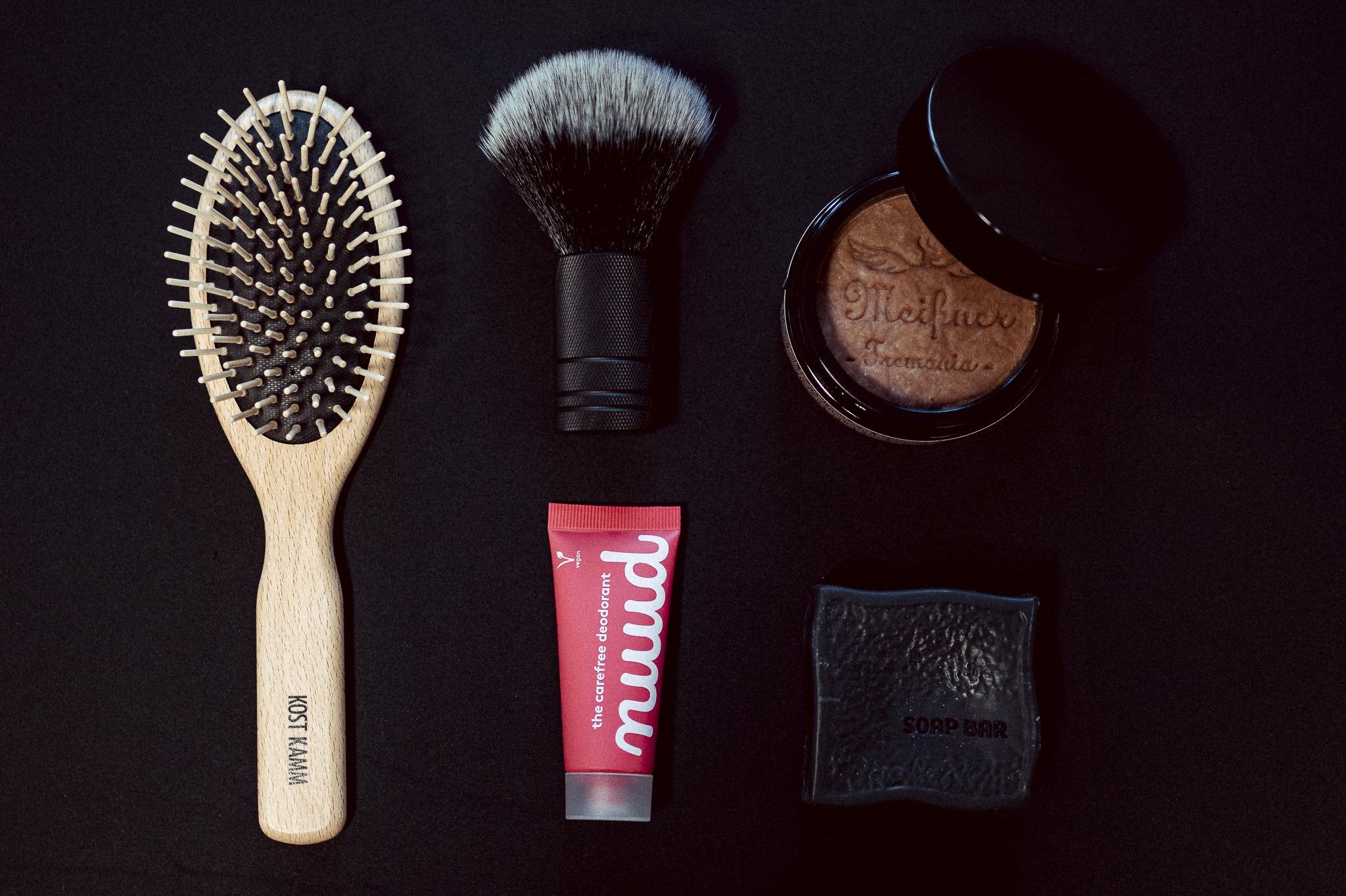 blackbeards stellt vor: Innovationen in der Bartpflege, Rasur und Körperpflege